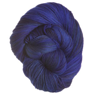 Dream In Color Smooshy Yarn - 220 Night Watch