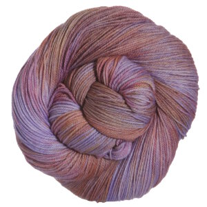 Dream In Color Smooshy Yarn - 240 Wisterious