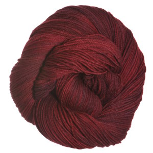 Dream In Color Smooshy Yarn - 250 In Vino Veritas
