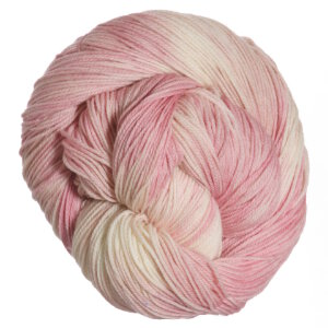Dream In Color Smooshy Yarn - 310 Petal Shower