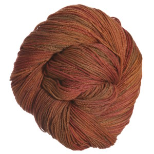 Dream In Color Smooshy Yarn - 320 Chinatown Apple