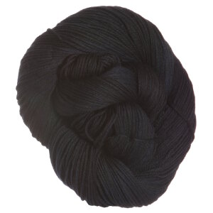 Dream In Color Smooshy Yarn - 360 Black Parade