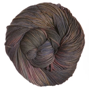 Dream In Color Smooshy Yarn - 370 Cloud Jungle