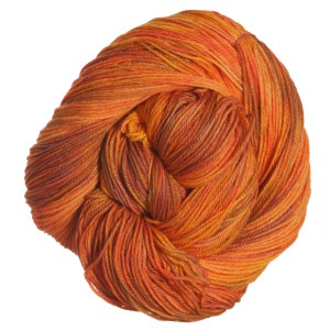 Dream In Color Smooshy Yarn - 410 Flamingo Pie