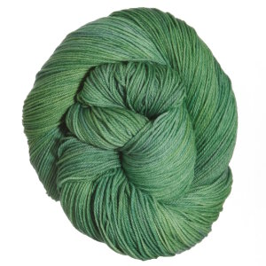 Dream In Color Smooshy Yarn - 430 Go Go Grassy