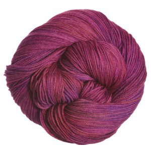 Dream In Color Smooshy Yarn - 460 Punky Fuchsia