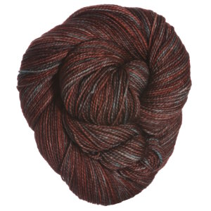 Madelinetosh Tosh Sock Yarn - William Morris (Discontinued)