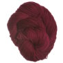 Dream In Color Smooshy Yarn - 005 Absolute Magenta