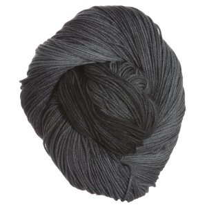 Dream In Color Smooshy Yarn - 003 Grey Tabby