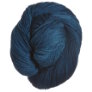 Dream In Color Smooshy Yarn - 008 Bermuda Teal