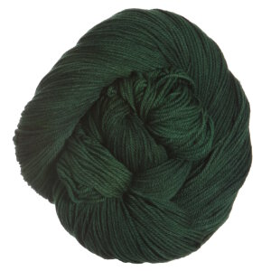Dream In Color Smooshy Yarn - 019 Green Lantern