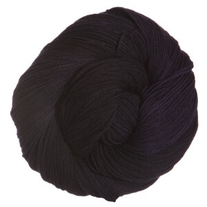 Dream In Color Smooshy Yarn - 006 Purple Rain