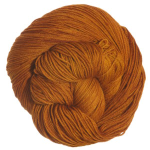 Dream In Color Smooshy Yarn - 010 Gold Experience