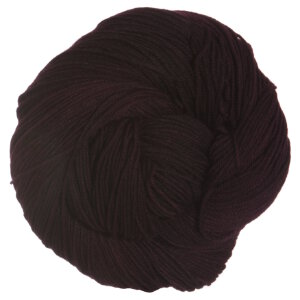 Dream In Color Smooshy Yarn - 016 Velvet Port