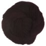 Dream In Color Smooshy - 016 Velvet Port