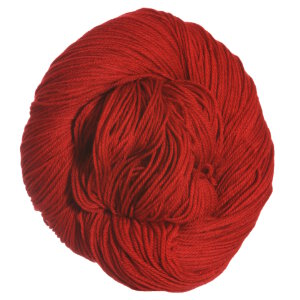 Dream In Color Smooshy Yarn - 014 Valentine