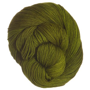 Dream In Color Smooshy Yarn - 009 Shiny Moss