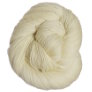 Madelinetosh Tosh Sock Yarn - Natural