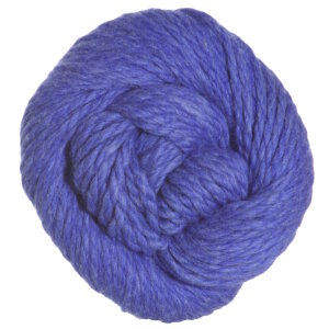 Spud & Chloe Outer Yarn - 7217 Wave