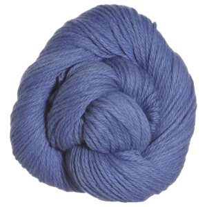 Spud & Chloe Sweater Yarn - 7520 Skydiver