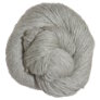 Spud & Chloe Sweater Yarn - 7521 Beluga