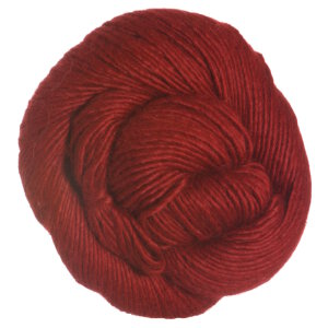 Blue Sky Fibers Suri Merino Yarn - 424 - Wildfire