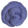 Blue Sky Alpacas Suri Merino - 425 Breeze