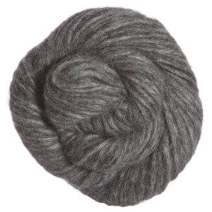 Blue Sky Fibers Techno Yarn - 1974 Smoke