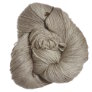 Madelinetosh Pashmina Yarn - Antique Lace
