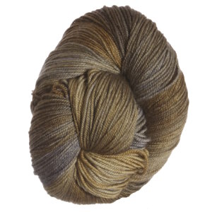 Madelinetosh Pashmina Yarn - Badlands (Discontinued)