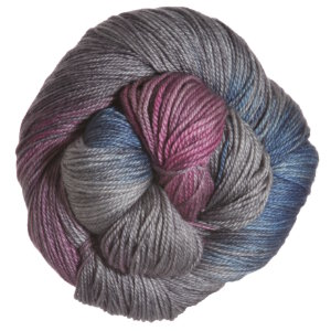Madelinetosh Pashmina Yarn - Steam Age (Discontinued)