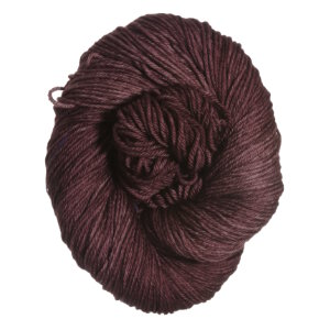 Madelinetosh Tosh DK Yarn - Dried Rose (Discontinued)