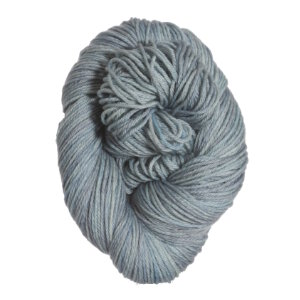 Madelinetosh Tosh DK Yarn - Mica (Discontinued)