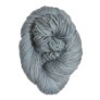 Madelinetosh Tosh DK - Mica (Discontinued)