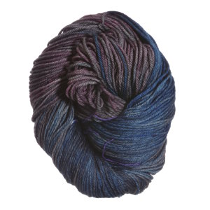 Madelinetosh Tosh DK Yarn - Steam Age (Discontinued)