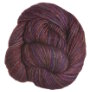 Madelinetosh Tosh Merino Light Yarn - Alizarin (Discontinued)
