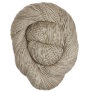 Madelinetosh Tosh Merino Light Yarn - Antique Lace