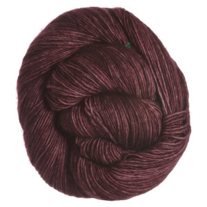 Madelinetosh Tosh Merino Light Yarn - Dried Rose (Discontinued)