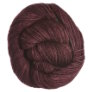Madelinetosh Tosh Merino Light Yarn - Dried Rose