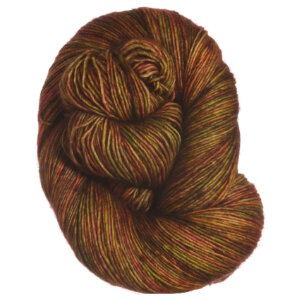 Madelinetosh Tosh Merino Light Yarn - Magnolia Leaf (Discontinued)