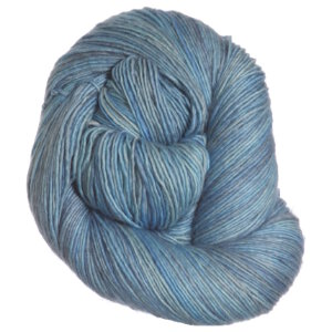 Madelinetosh Tosh Merino Light Yarn - Mica