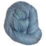 Madelinetosh Tosh Merino Light - Mica (Discontinued)