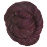 Madelinetosh Tosh Sock - Alizarin (Discontinued)