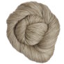 Madelinetosh Tosh Sock Yarn - Antique Lace