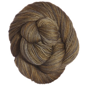 Madelinetosh Tosh Sock Yarn - Badlands