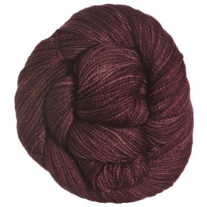 Madelinetosh Tosh Sock Yarn - Dried Rose (Discontinued)