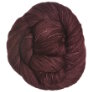 Madelinetosh Tosh Sock - Dried Rose
