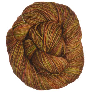 Madelinetosh Tosh Sock Yarn - Magnolia Leaf (Discontinued)