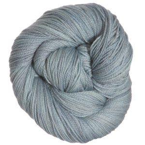 Madelinetosh Tosh Sock Yarn - Mica (Discontinued)