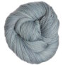 Madelinetosh Tosh Sock - Mica (Discontinued)